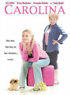 Carolina (DVD, 2005)