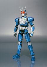 S.H.Figuarts Kamen Rider Agito Kamen Rider G 3 Action Figure Bandai