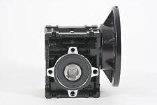 Dorner Motovario 32M010EL Conveyor Motor Gear Reducer, 10:1, NEMA 42CZ