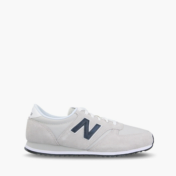 MEN'S SHOES SNEAKERS NEW BALANCE [U420MNC]