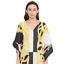 miniature 577 - Kaftan Dress Caftan Beach Cover Boho Gown Hippie Beach Women Plus Size Tunic Top