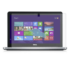 Set-of-2-Dell-Inspiron-15-7000series-15-6-034-Touch-Screen-Protector