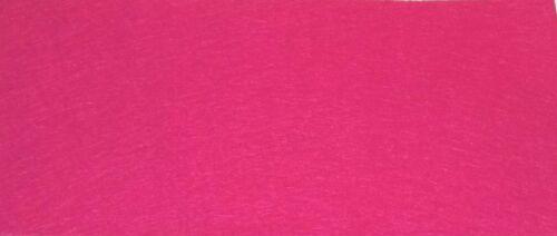 2 Alfombra Carpet 104 rosa autoadhesivas 1:18-1:24 modellbau