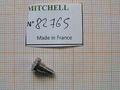 VIS BRAS PICK UP 308S 908 /& autres MOULINETS MITCHELL BAIL SCREW REEL PART 82765