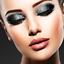 Glitter-Tube-Ultra-Fine-Extra-Fine-1-128-Hemway-Cosmetic-Sparkle-Dust-Face thumbnail 52