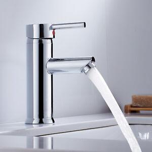 levier simple chrom cuisine evier de salle de bain. Black Bedroom Furniture Sets. Home Design Ideas