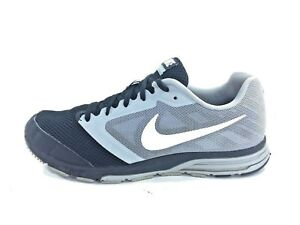Nike ? ~ ZOOM FLY Training Shoes ~ 630915-001 ~ Men Sz 10 ~ VERY GOOD