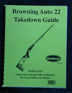 Browning manual a5 pdf
