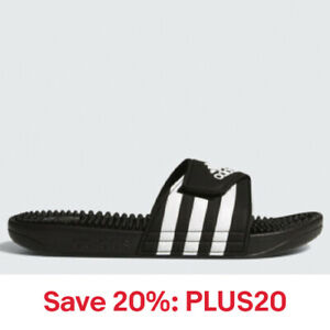 adidas Adissage Slides Women's, 20% off: PLUS20