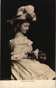 CPA-AK-Prinzessin-Viktoria-Luise-v-Preussen-GERMAN-ROYALTY-867927