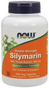 NOW-Foods-Silymarin-300-mg-200-Veg-Capsules