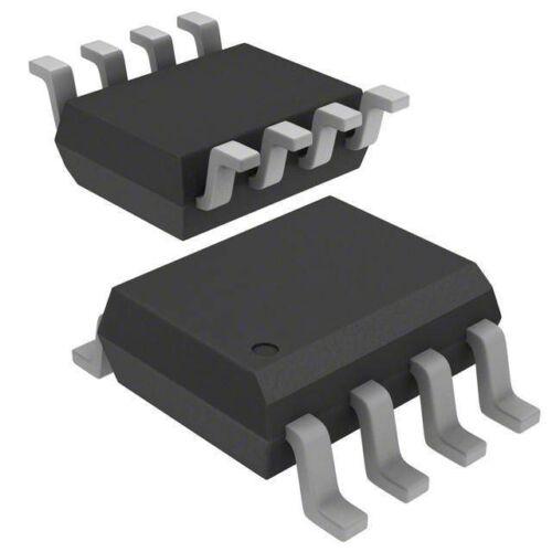 Audio CS8508E Amplificateur de puissance CS8508E SOP8 SMD