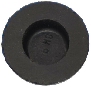 Mercedes-18-mm-Chassis-Body-Hole-Blanking-Plug-Grommet-A1109870844