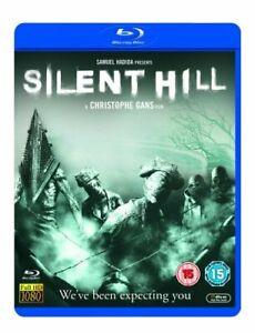 Silent-Hill-Blu-ray