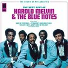 The Very Best of Harold Melvin and The Blue Notes 0888430520028 CD