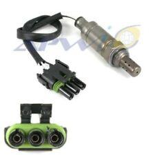 Inc KA24E APW Oxygen Sensor-Eng Code AP3-8