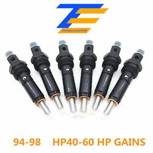 Plaquettes de frein Set Fits BMW 630 E63 3.0 04 To avant 10 b/&b 34112283764 34112283865