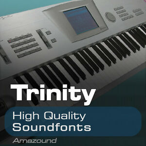 TRINITY-SOUNDFONT-SAMPLES-256-PATCHES-SF2-FILES-1-5GB-HIGH-QUALITY-SOUNDS