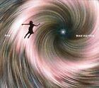 Mad Hatter + Fly Juice [Digipak] by DVA (UK Garage) (CD, Sep-2013, Hyperdub)