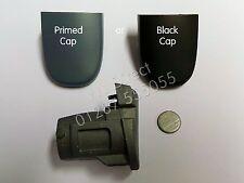 Genuine VW Golf Bora Passat Polo Lupo TT  De-Lock Door Kit - DeLock Barrel & Cap