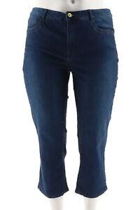 Isaac-Mizrahi-TRUE-DENIM-5-Pocket-Crop-Jeans-Dark-Indigo-10-A292090