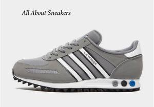 Adidas LA Trainer OG \