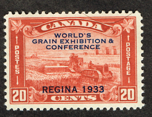 CANADA-203-VF-MLH-BY6-3