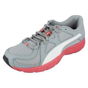 Laccio Puma in vendita Scarpe da ginnastica | eBay