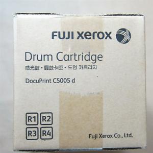 0941-FUJI-XEROX-CT350894-DRUM-IMAGING-UNIT-RRP-gt-850
