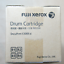0941-FUJI-XEROX-CT350894-DRUM-IMAGING-UNIT-RRP-gt-850 thumbnail 1