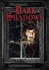 Dark Shadows Collection 2 - DVD Region 1