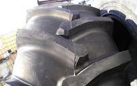 (2-tires) 14.9-24 Agri-trac Tractor R-1 Tire 8-pr Advance / Samson 14.9x24 14924