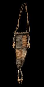 Ornement-traditionnel-papuan-ornament-sepik-area-oceanic-tribal-art