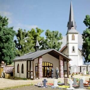 Friedhofskapelle-trauerhalle-busch-1566-h0
