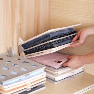 Clothing-Storage-Board-Folding-Board-Organizer-Wardrobe-Clothes-Arrangemen-3C