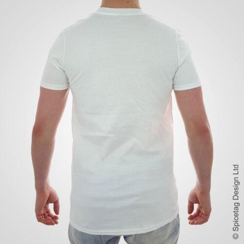 T-shirt Rétro Turquie football turc 70s bâton homme 2016 t shirt football européen