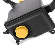 Meyle Ausgleichsbehälter Kühlmittel 1001210033 für SEAT
