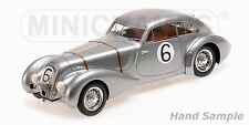 Minichamps 107491396 Bentley Embiricos Corniche Le Mans 1949 1:18 NEU OVP