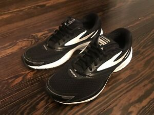 a1cece06190 Image is loading Brooks-Launch-4-Energize-Women-s-Running-Shoes-