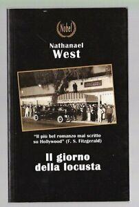 Nathanael-West-Il-giorno-della-locusta-Libri-da-premio-R