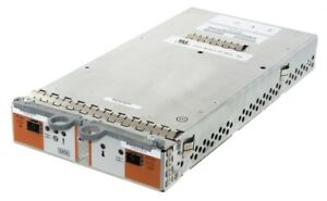 IBM-25r0156-exp100-SATA-ESM-manette-p348-0049694-f