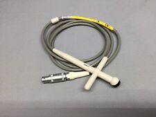 Hpphilips 21221a Cw Ultrasound Pencil Transducer