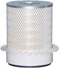 Air Filter-Element with Fins Hastings AF130K