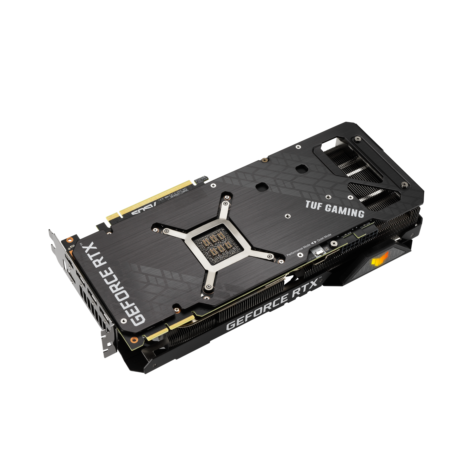 ASUS TUF Gaming GeForce RTX™ 3090 Graphics Cards 24gb
