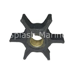 POMPE-YAMAHA-hors-bord-F8-C-F-8HP-2001-amp-Up-remplacement-68T-44352-00-00