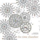 The Time Chamber: A Magical Story and Colouring Book by Daria Song (Paperback, 2015)