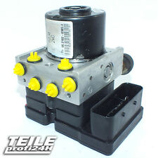 ABS unidad de control honda cr-v Suzuki Swift III 06210203854 06210905683 62j02wd M