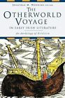 The Otherworld Voyage in Early Irish Literature by Four Courts Press Ltd (Paperback, 2014)