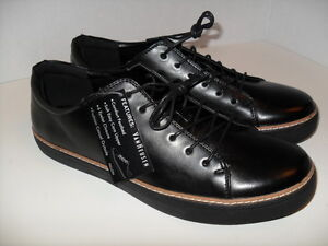 van heusen shoes
