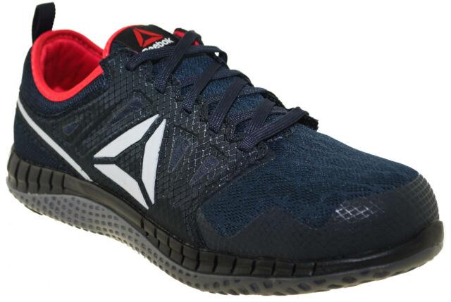 ZPrint Work Steel Toe Shoe Style RB4250